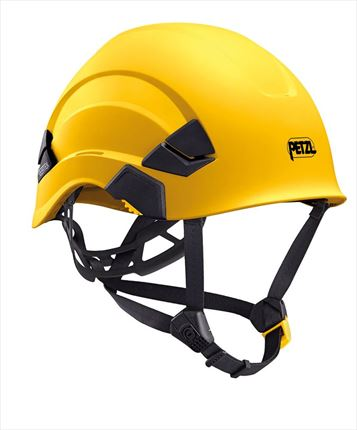 casco vertex Petzl 2019