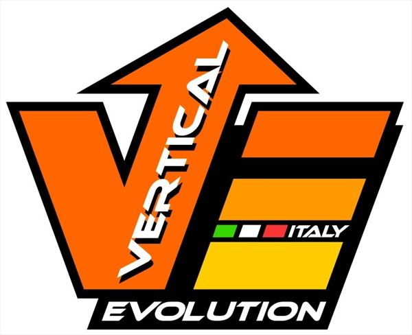 VERTICAL EVOLUTION