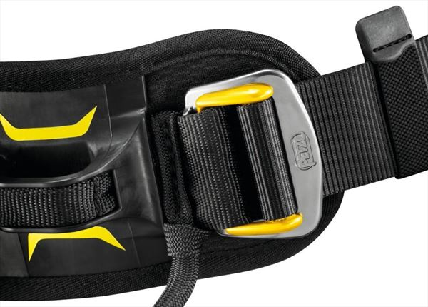 Arnés ASTRO BOD FAST version Europea Petzl (4)