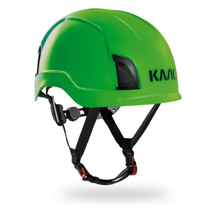 CASCO KASK ZENITH AIR