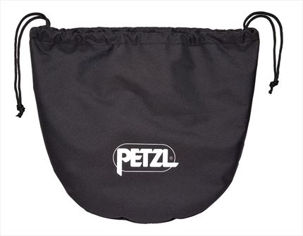FUNDA CASCO VERTEX PETZL